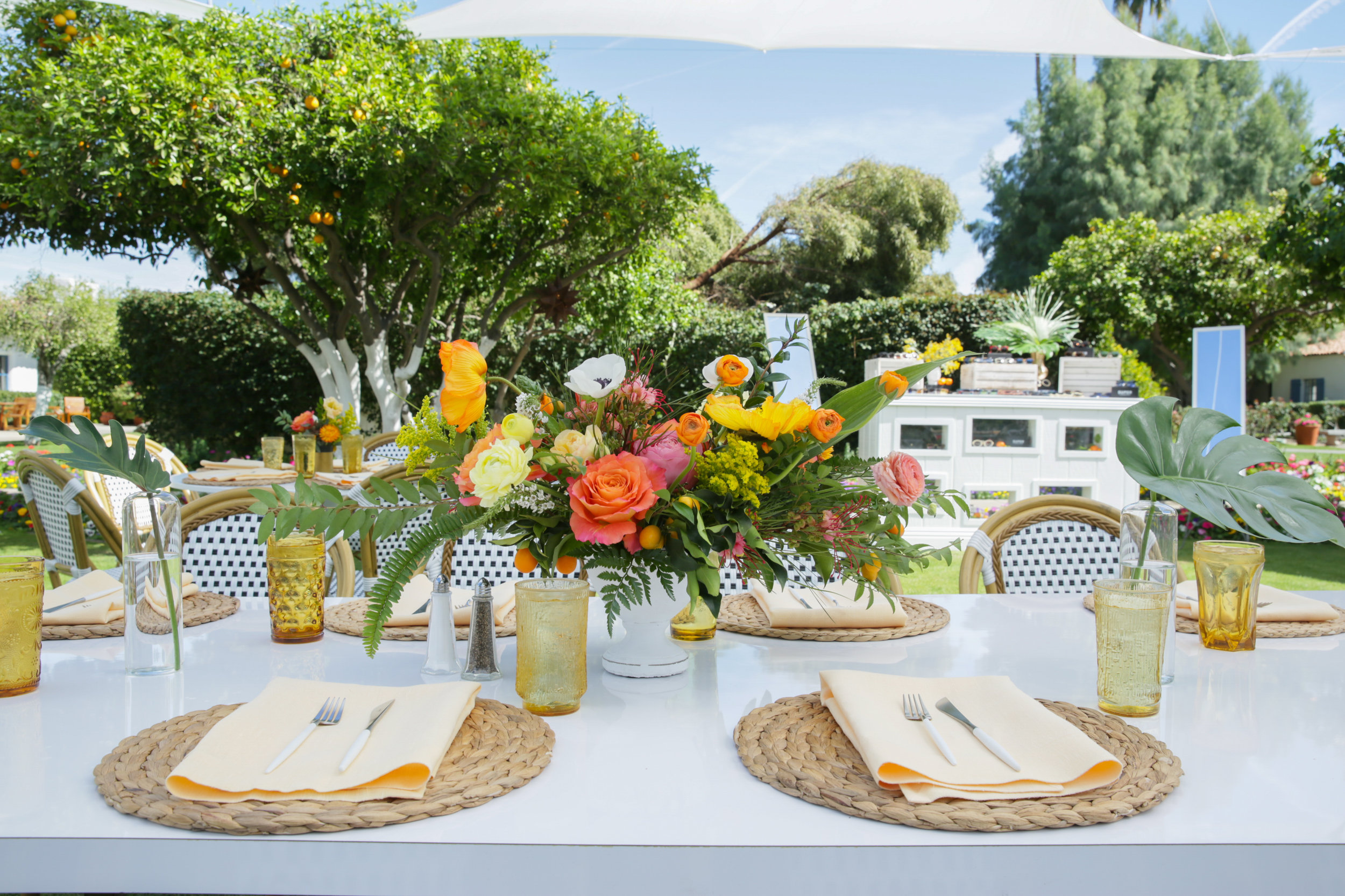 13. Lunch Tablescape.jpg
