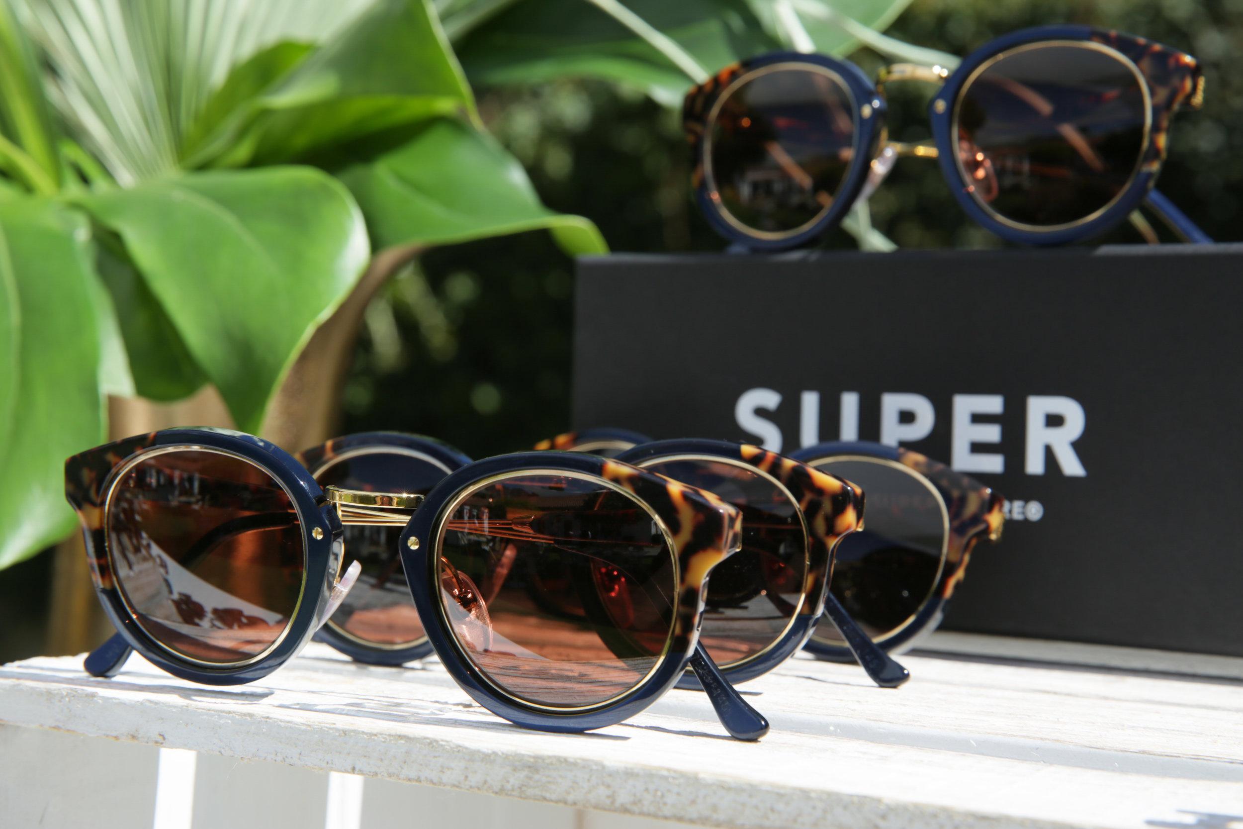 16. Sunglasses Display.jpg