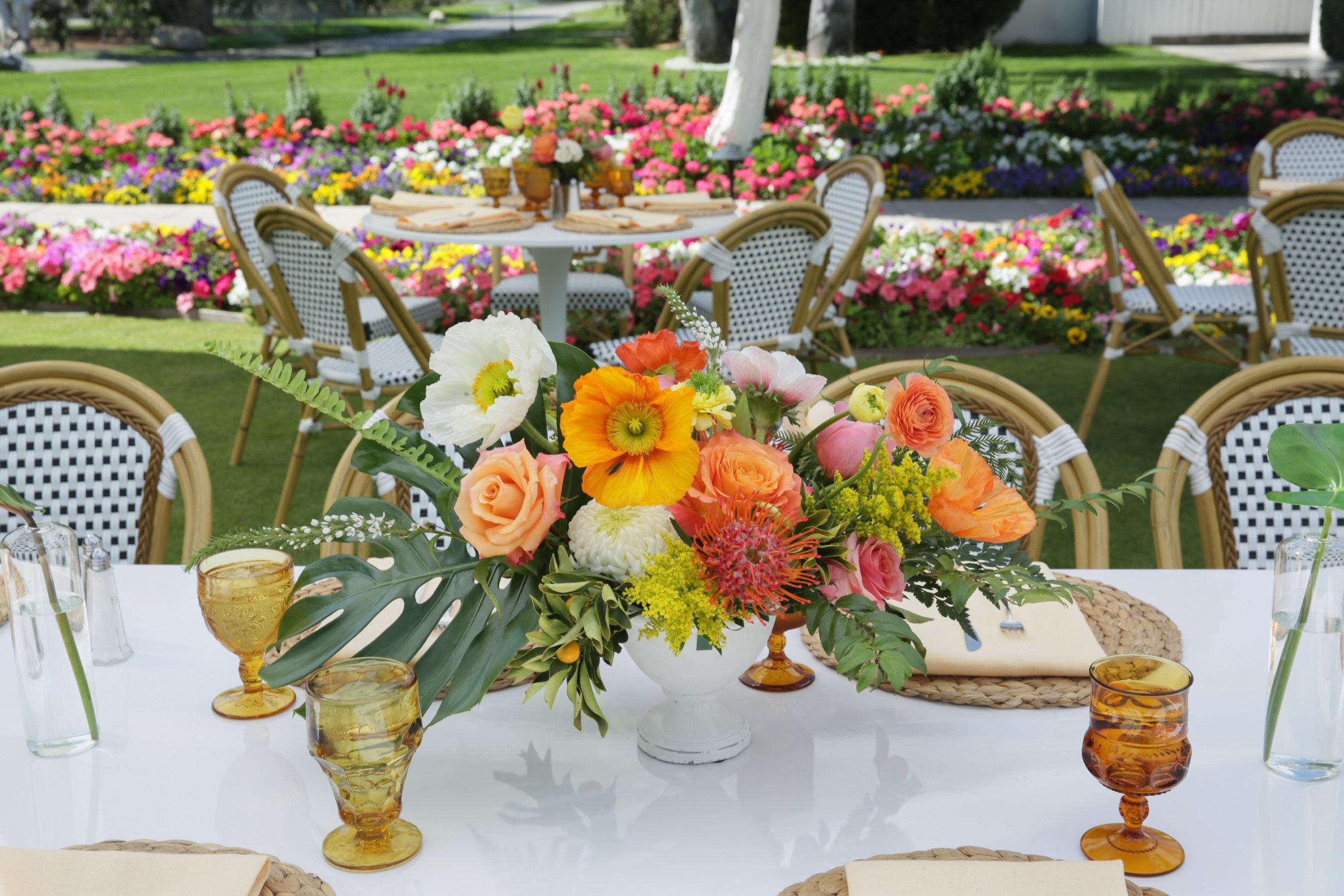 17. Lunch Florals.jpg