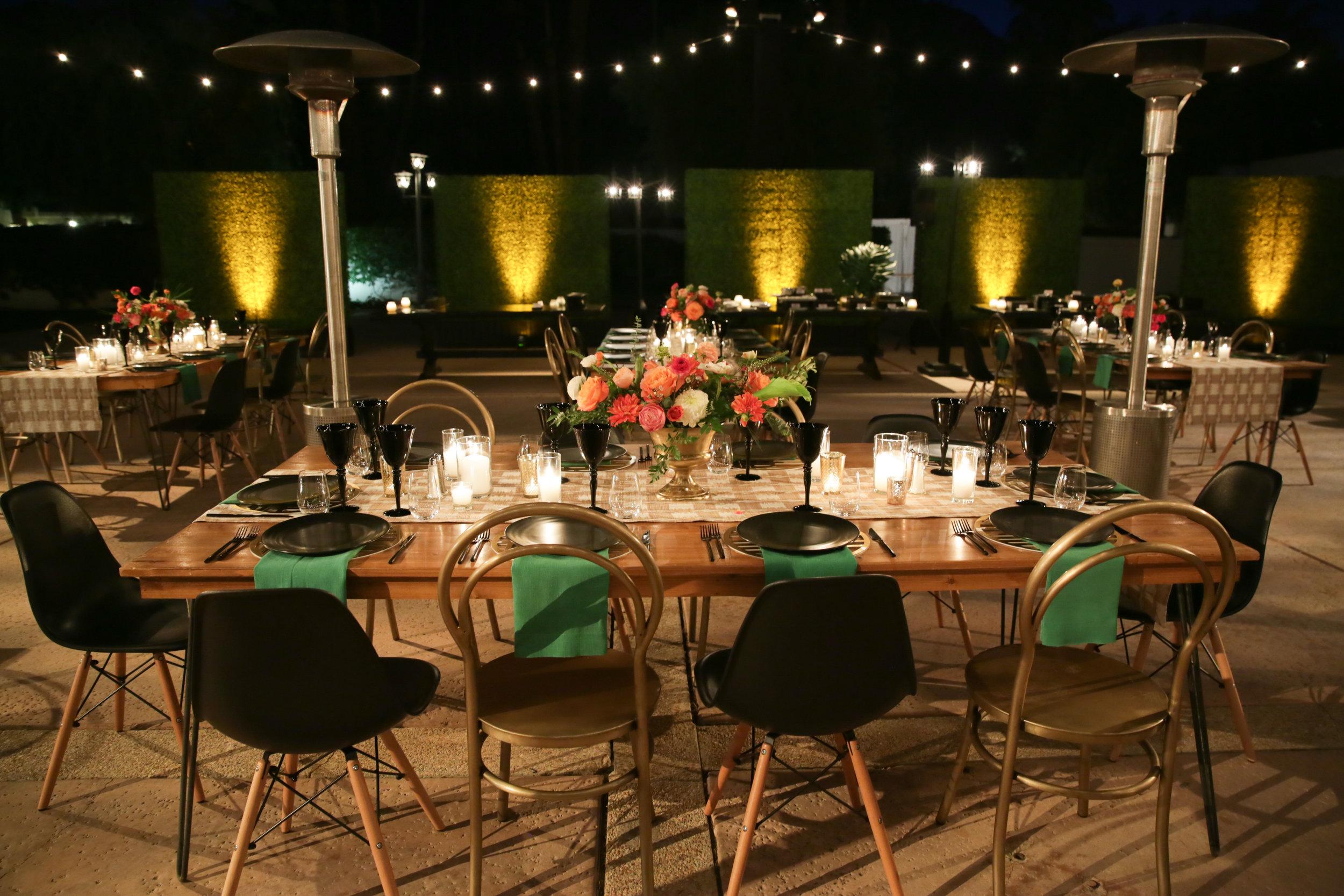 27. Dinner Table Design.jpg