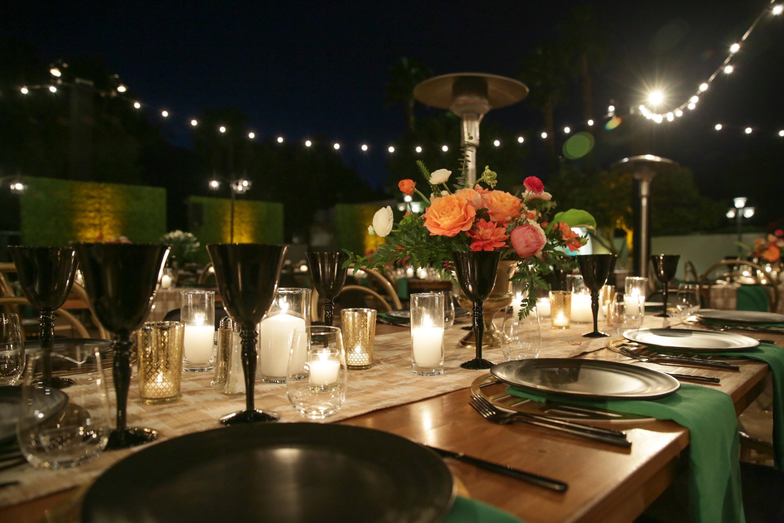 29. Dinner Table Design.jpg