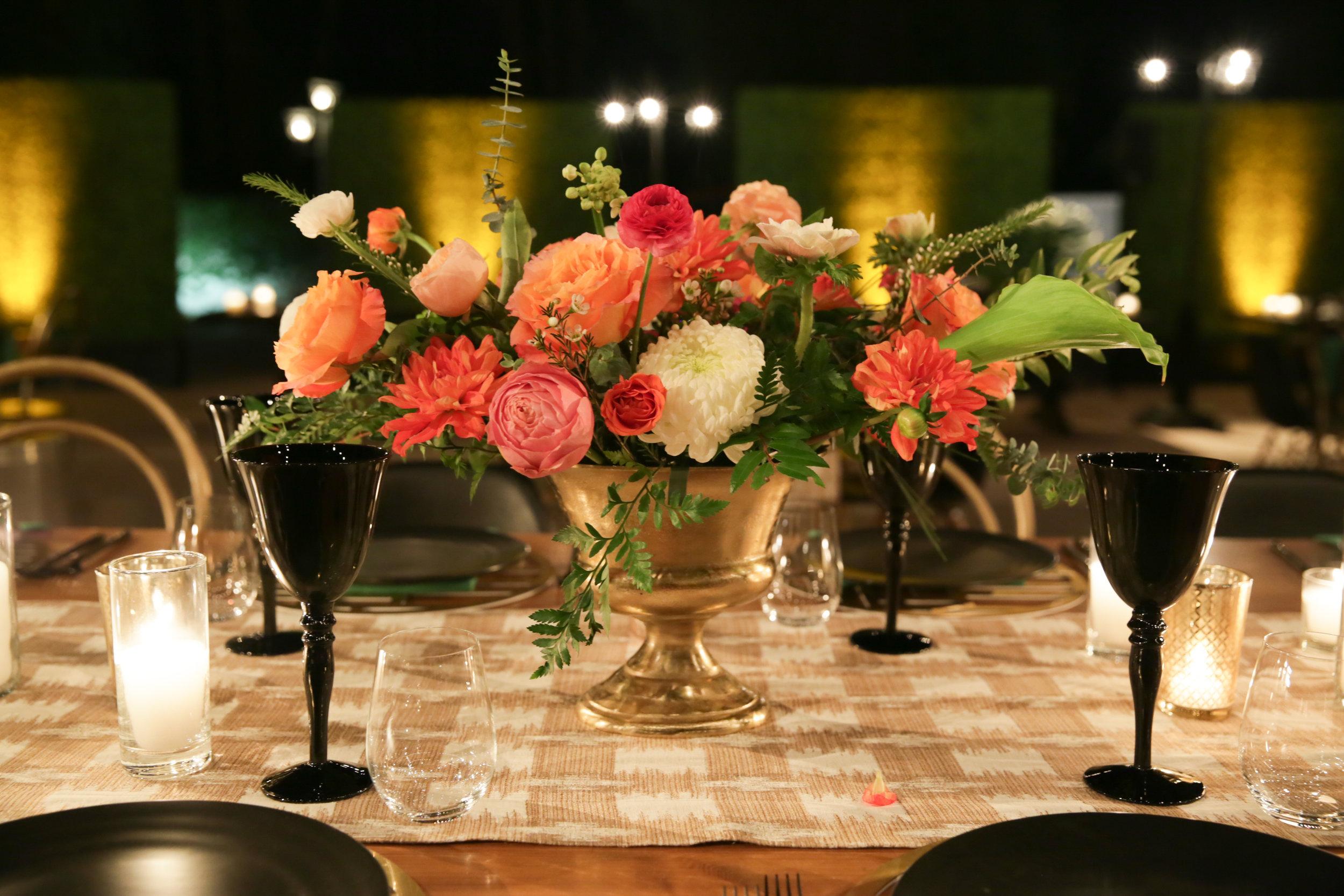30. Dinner Flowers.jpg