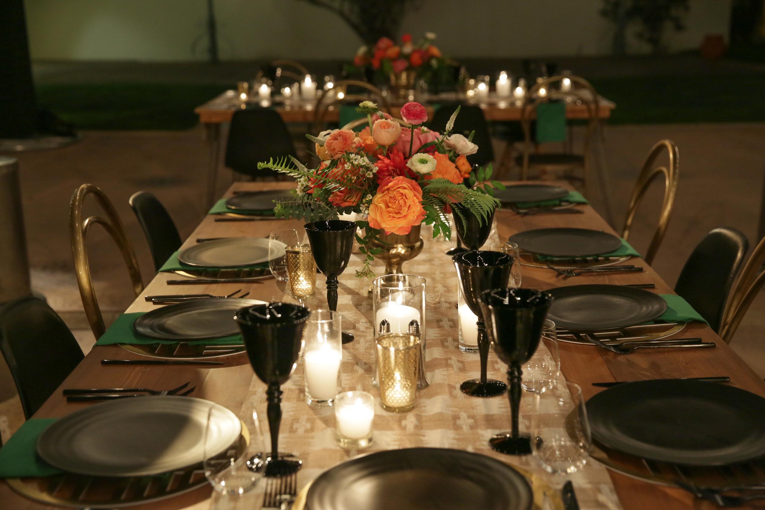 31. Dinner Table Design.jpg