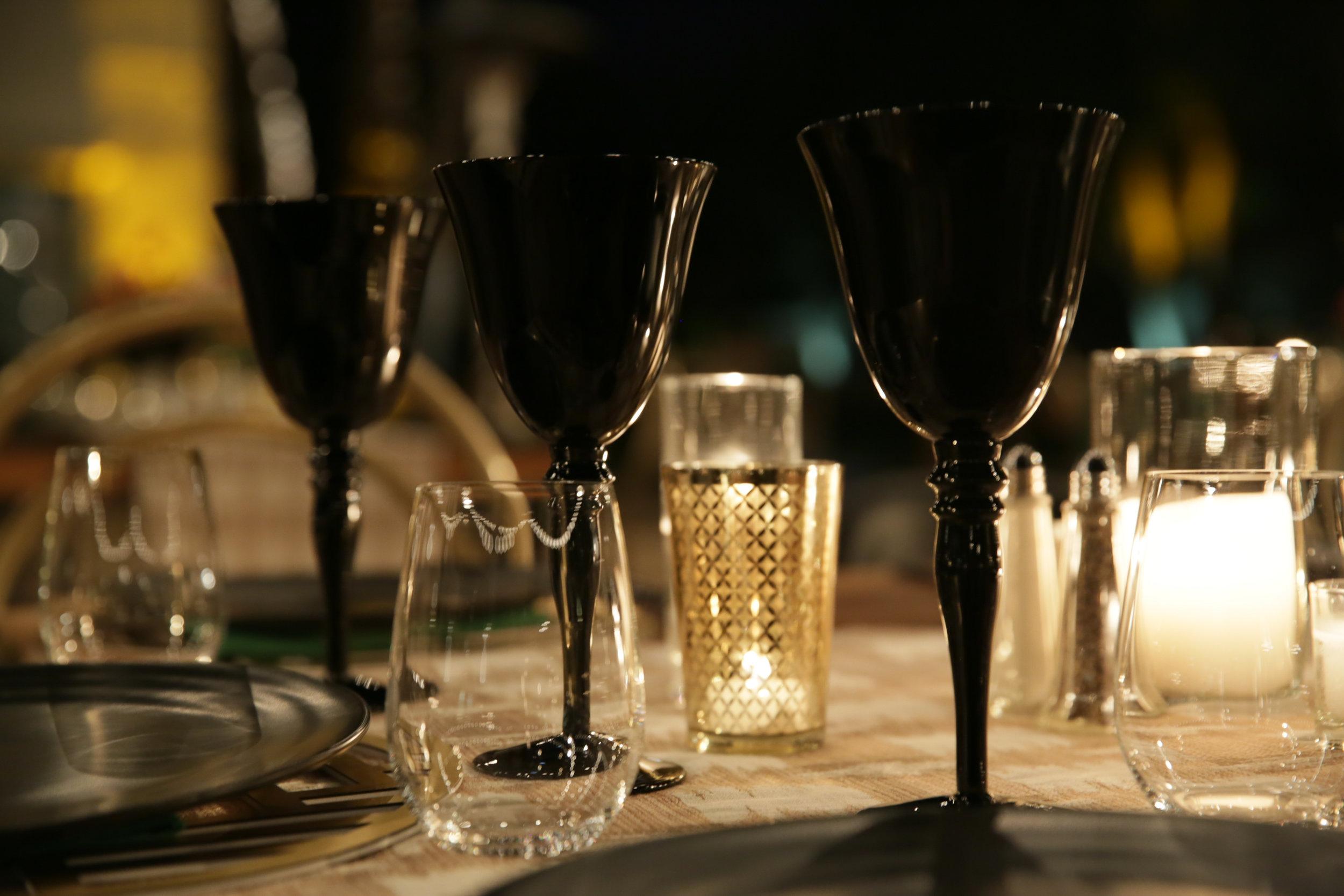 32. Dinner Glassware.jpg