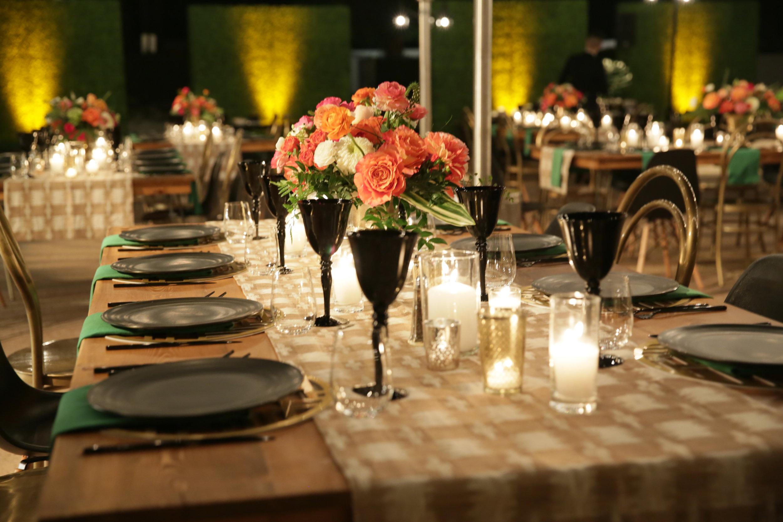 33. Dinner Table Design.jpg