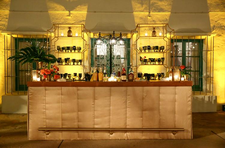 37. Dinner Bar.jpg