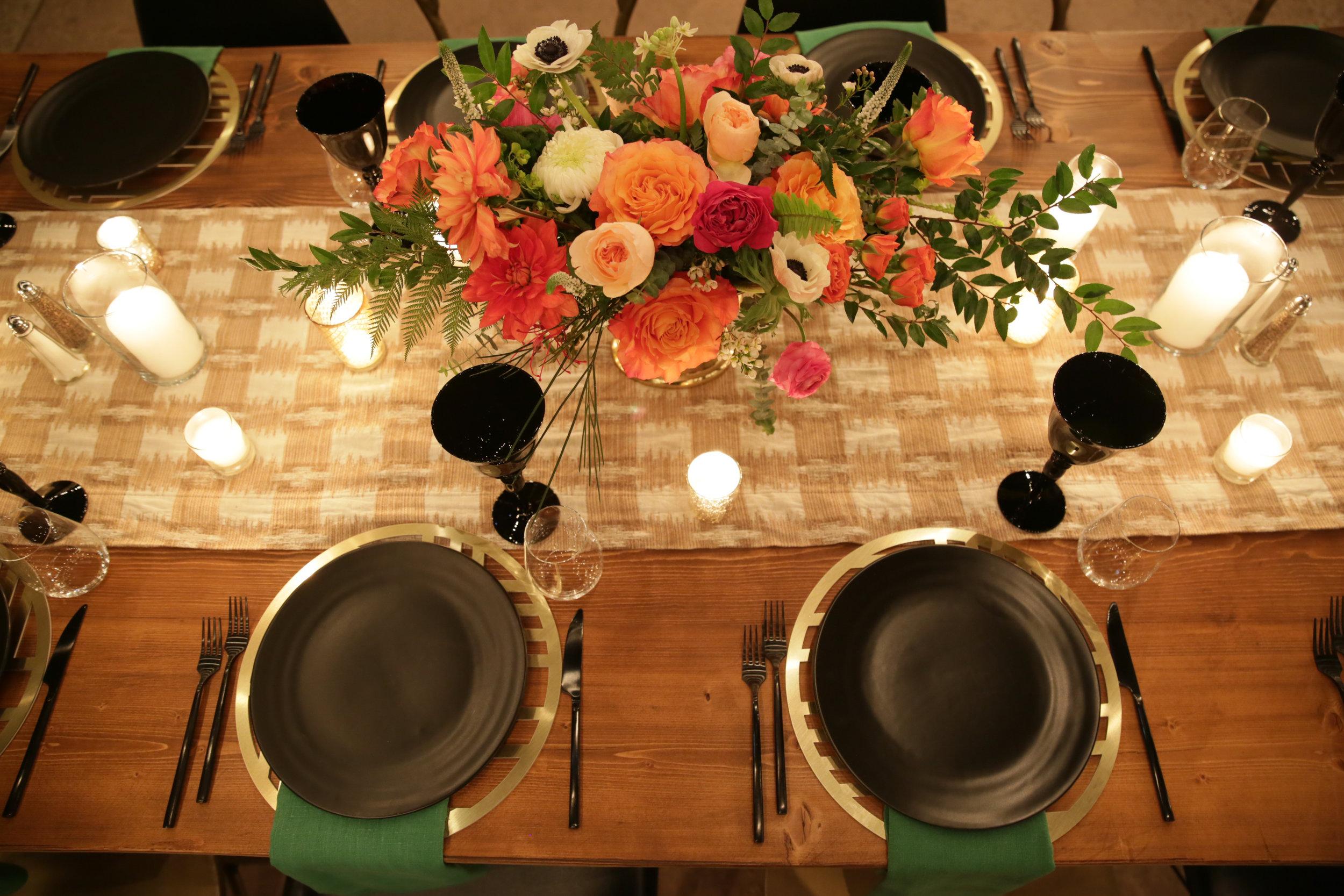 35. Dinner Table Design.jpg