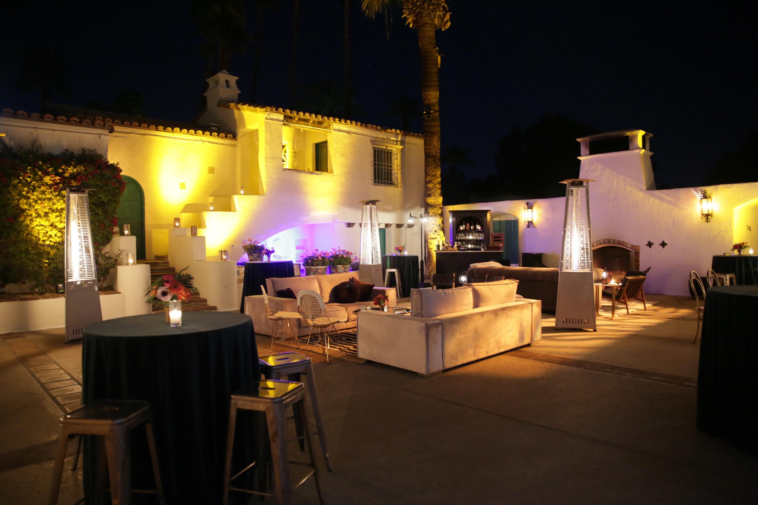 39. Dinner Lounge.jpg