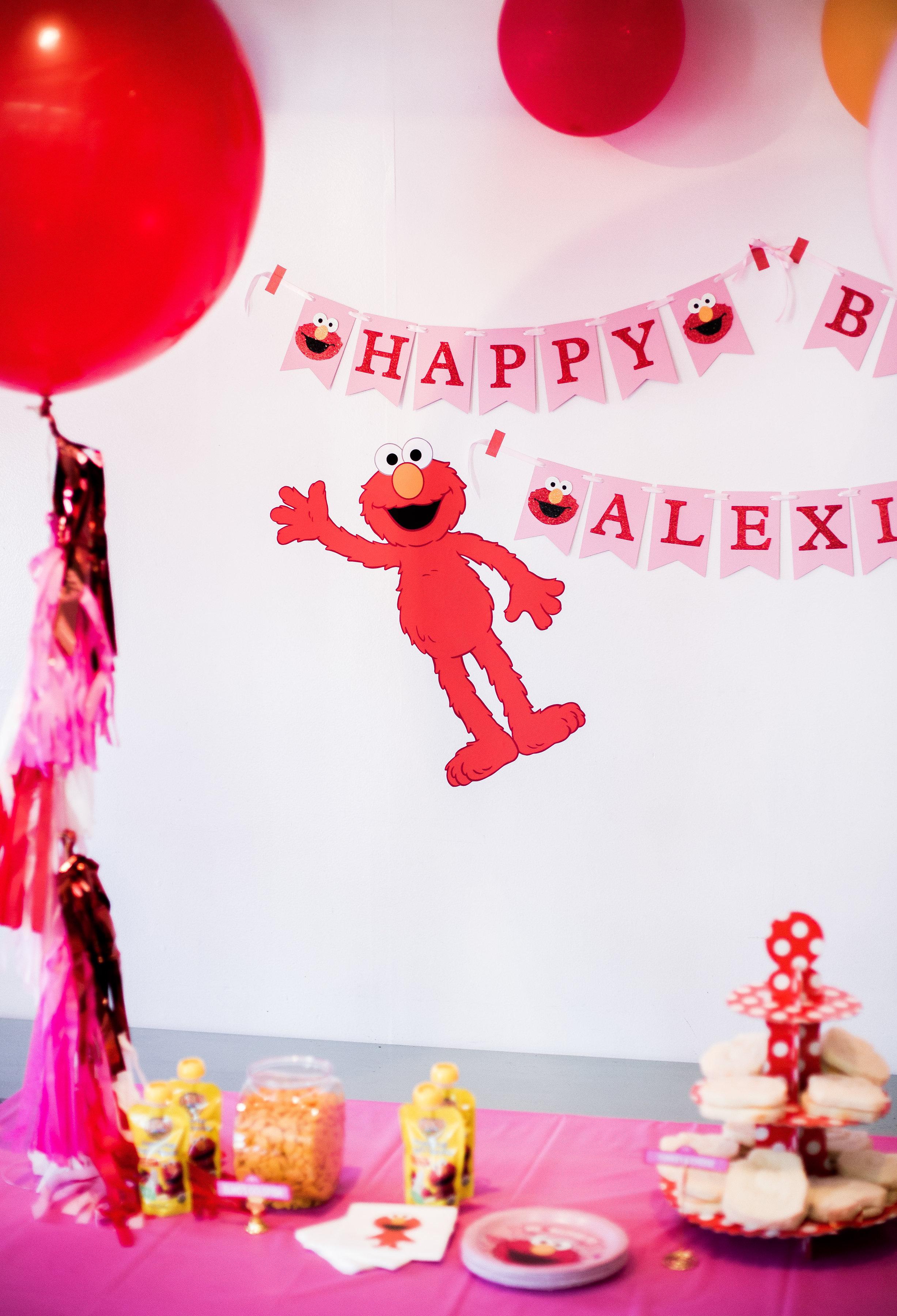 Alexis'_1st_Birthday_04.07.18_-130.jpg