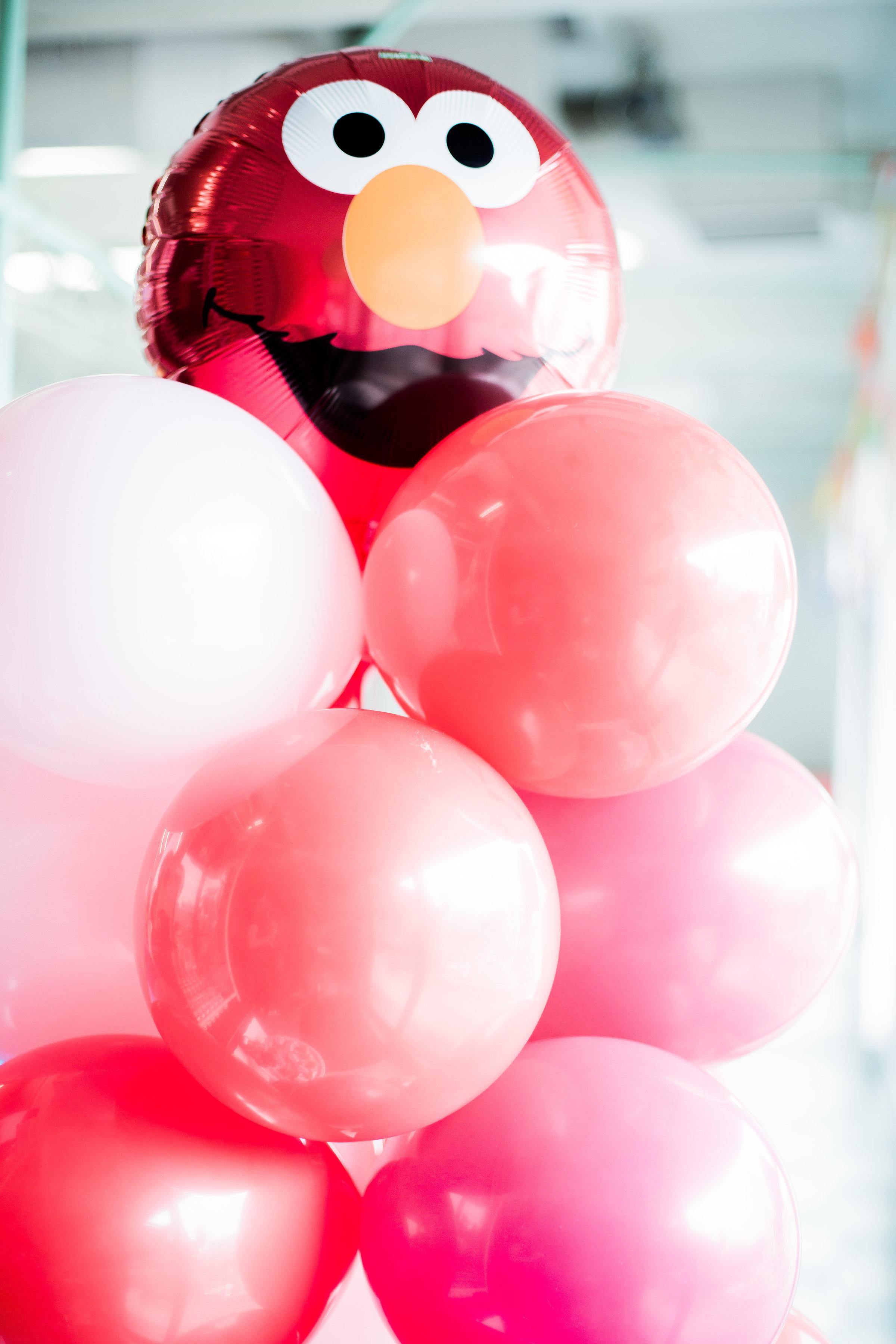 Alexis'_1st_Birthday_04.07.18_-149.jpg