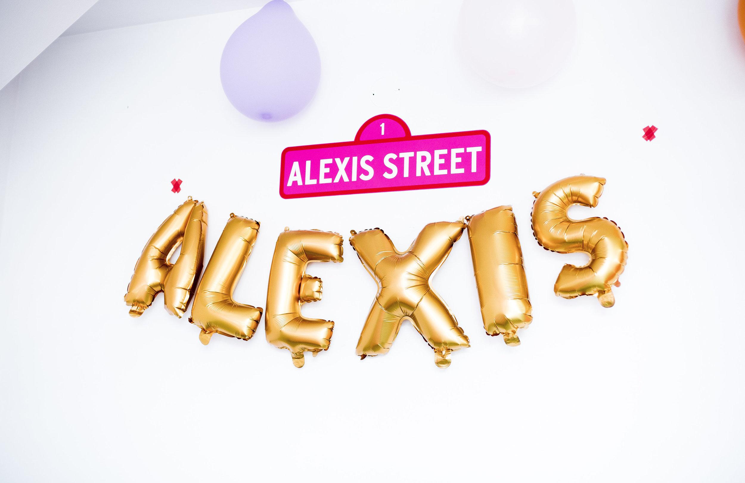 Alexis'_1st_Birthday_04.07.18_.jpg