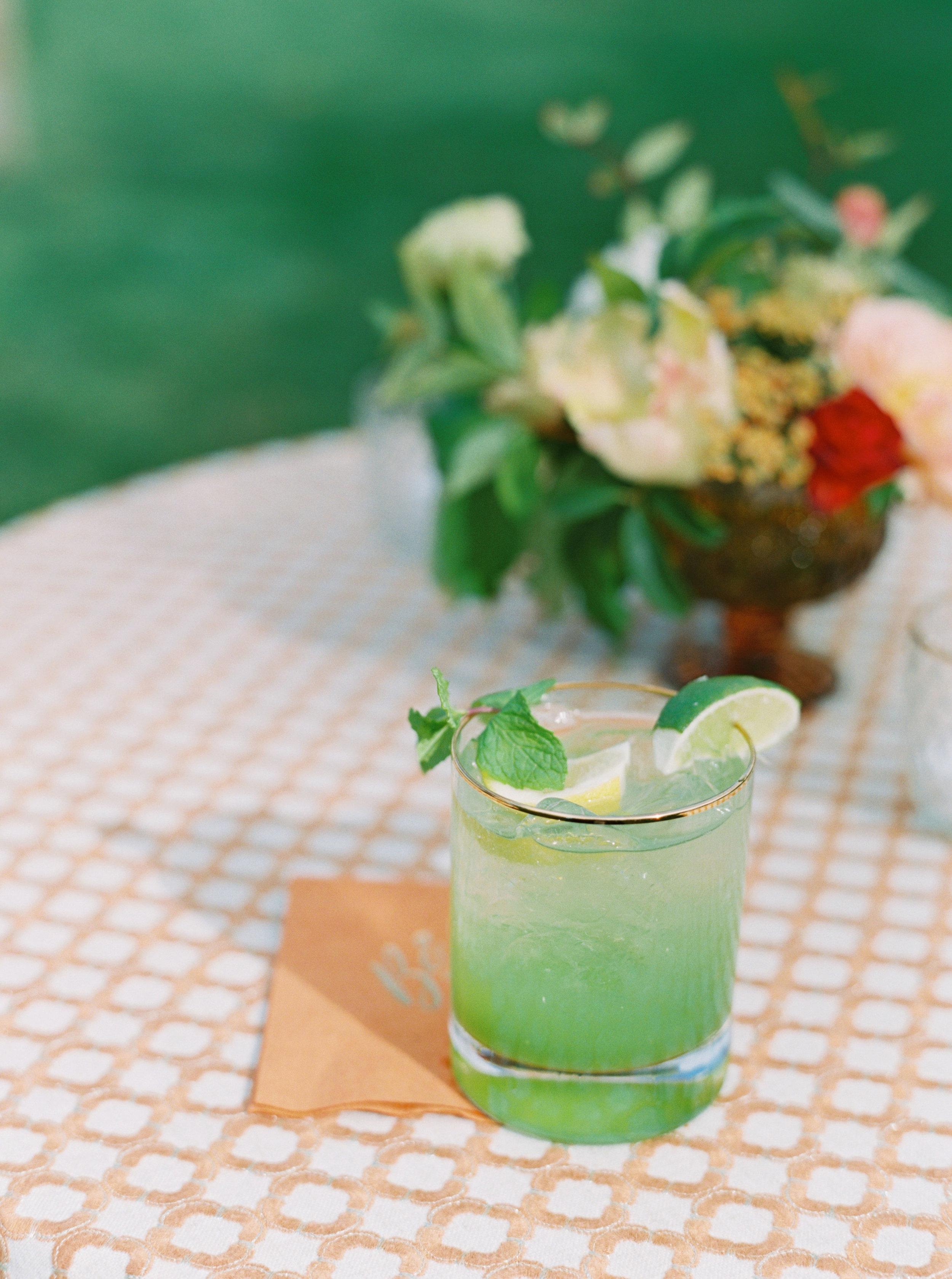 Cocktail_Hour-9.jpg