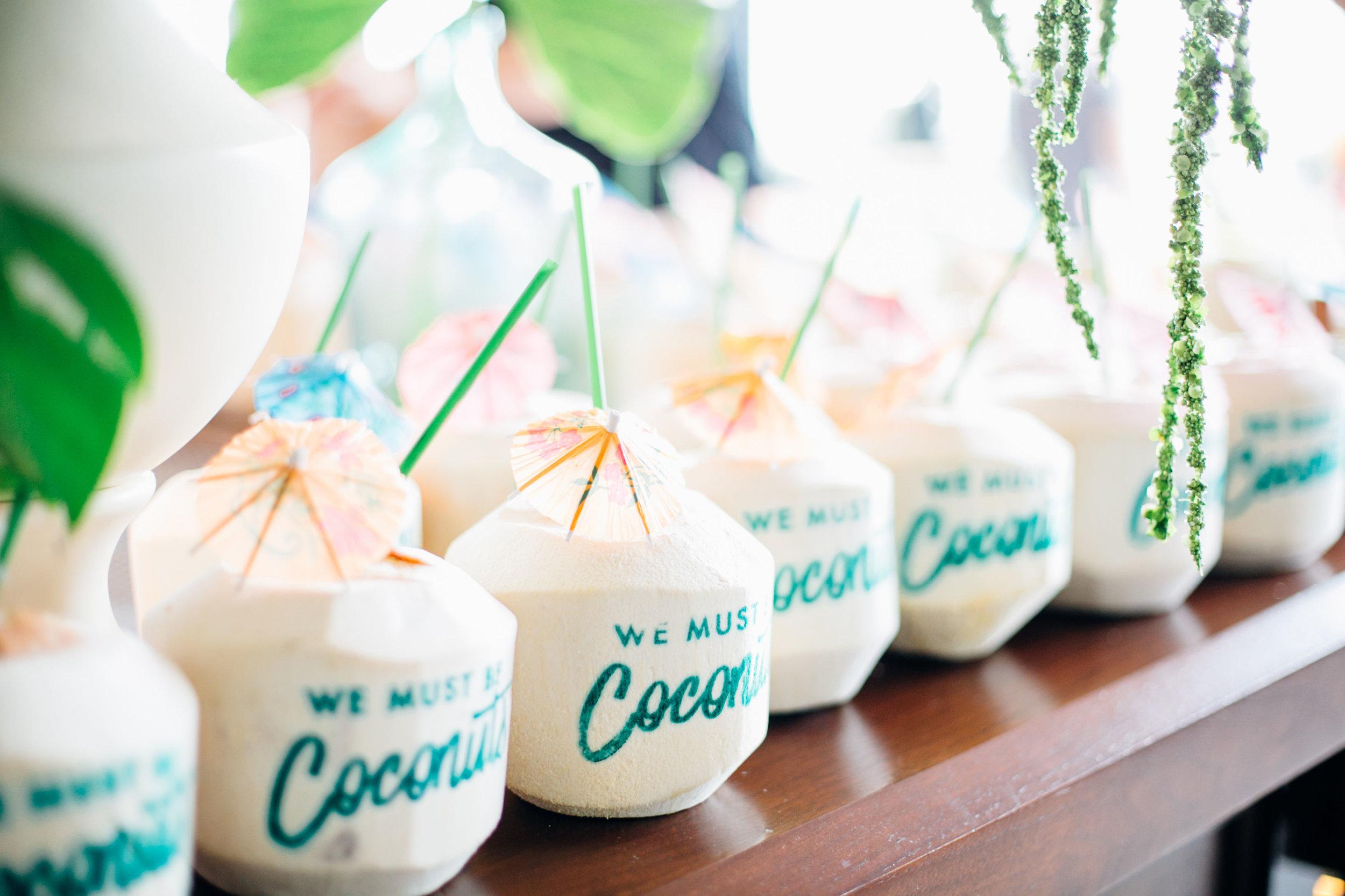bright cocounuts.jpg