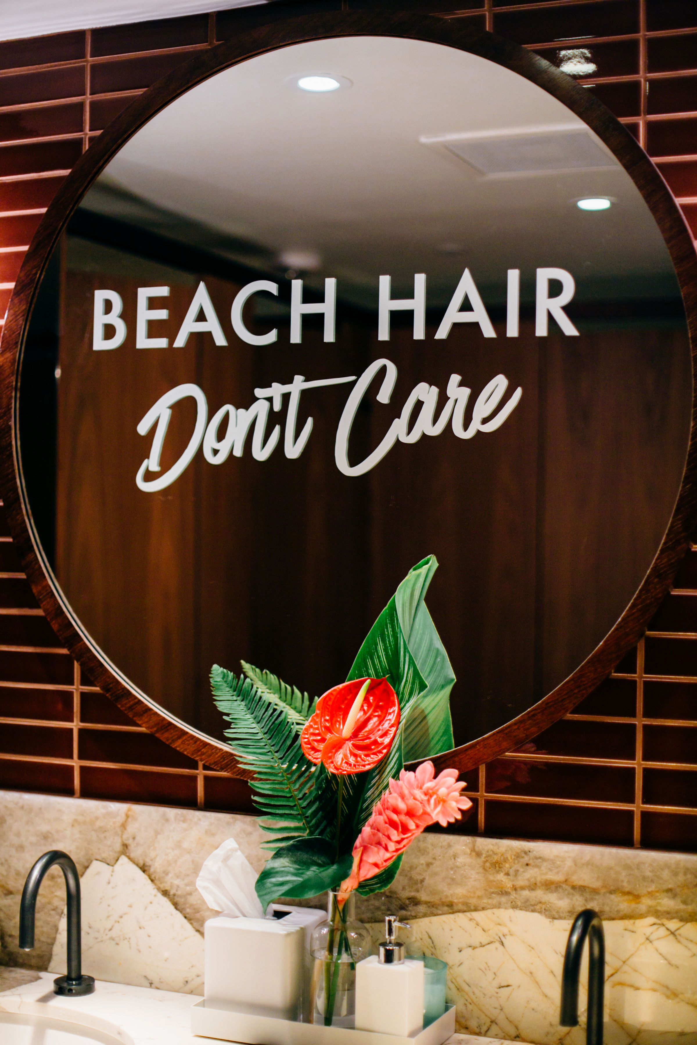 beach hair dont care decal.jpg