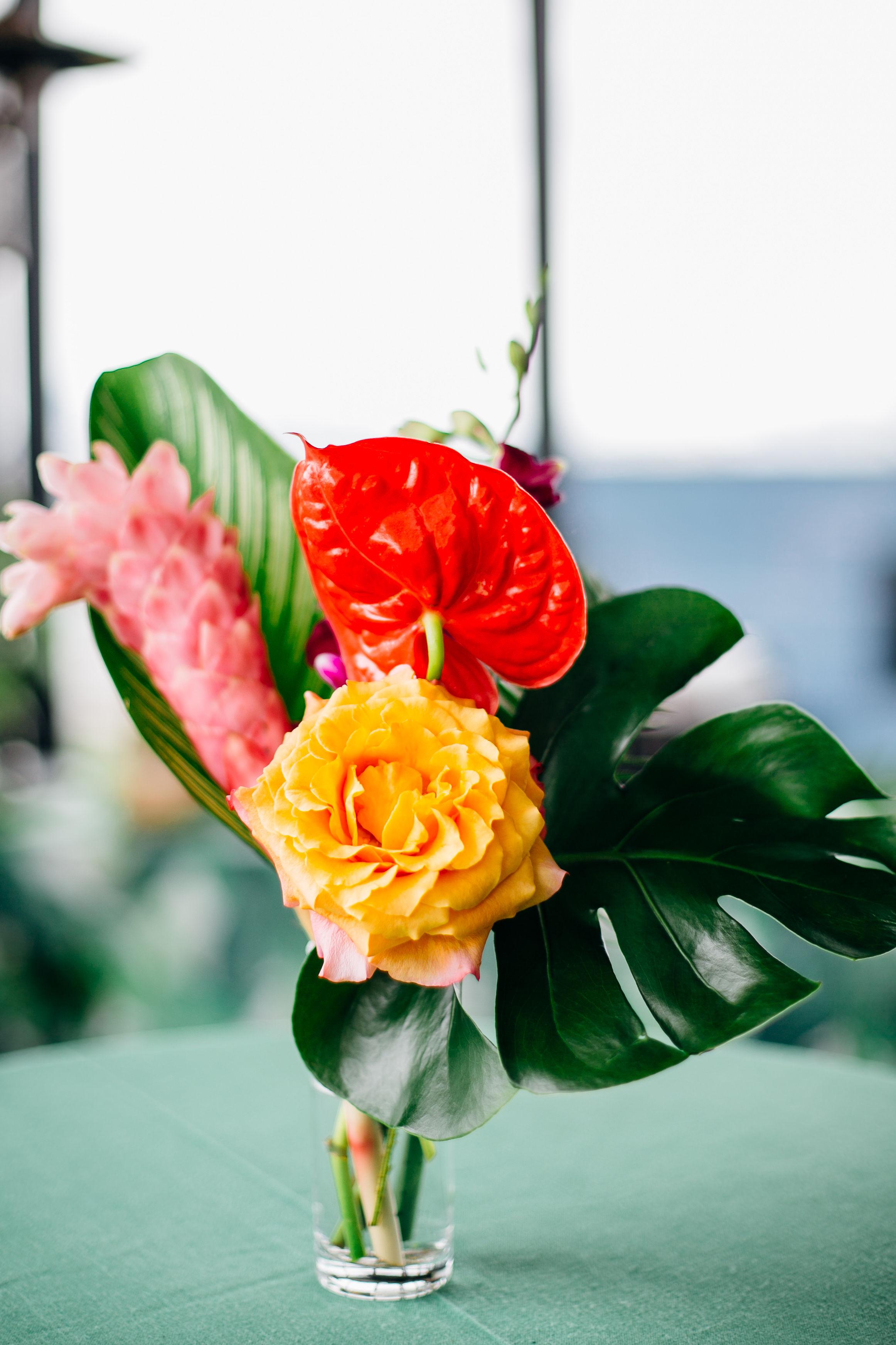 bright tropical floral.jpg