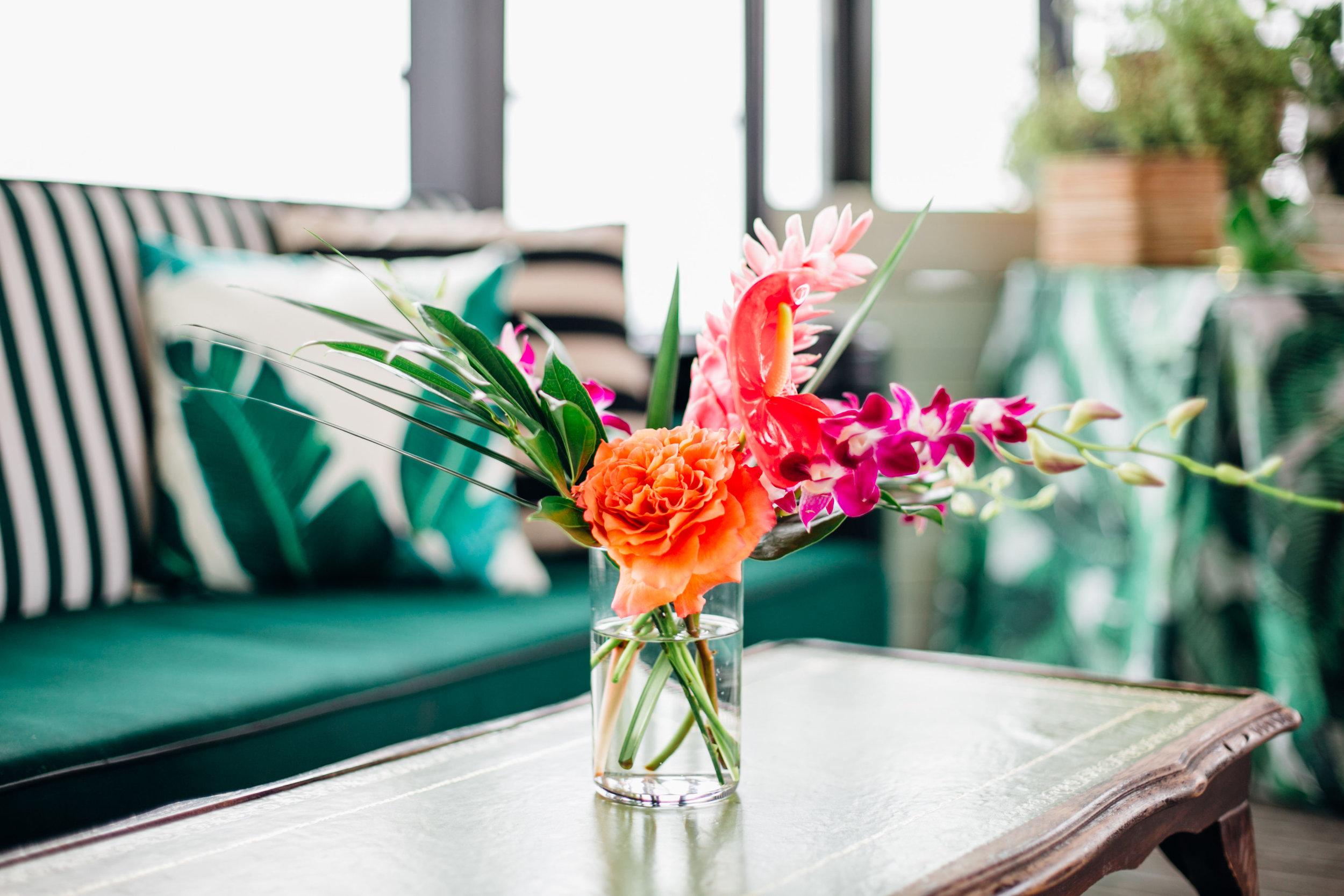 coffee table floral.jpg