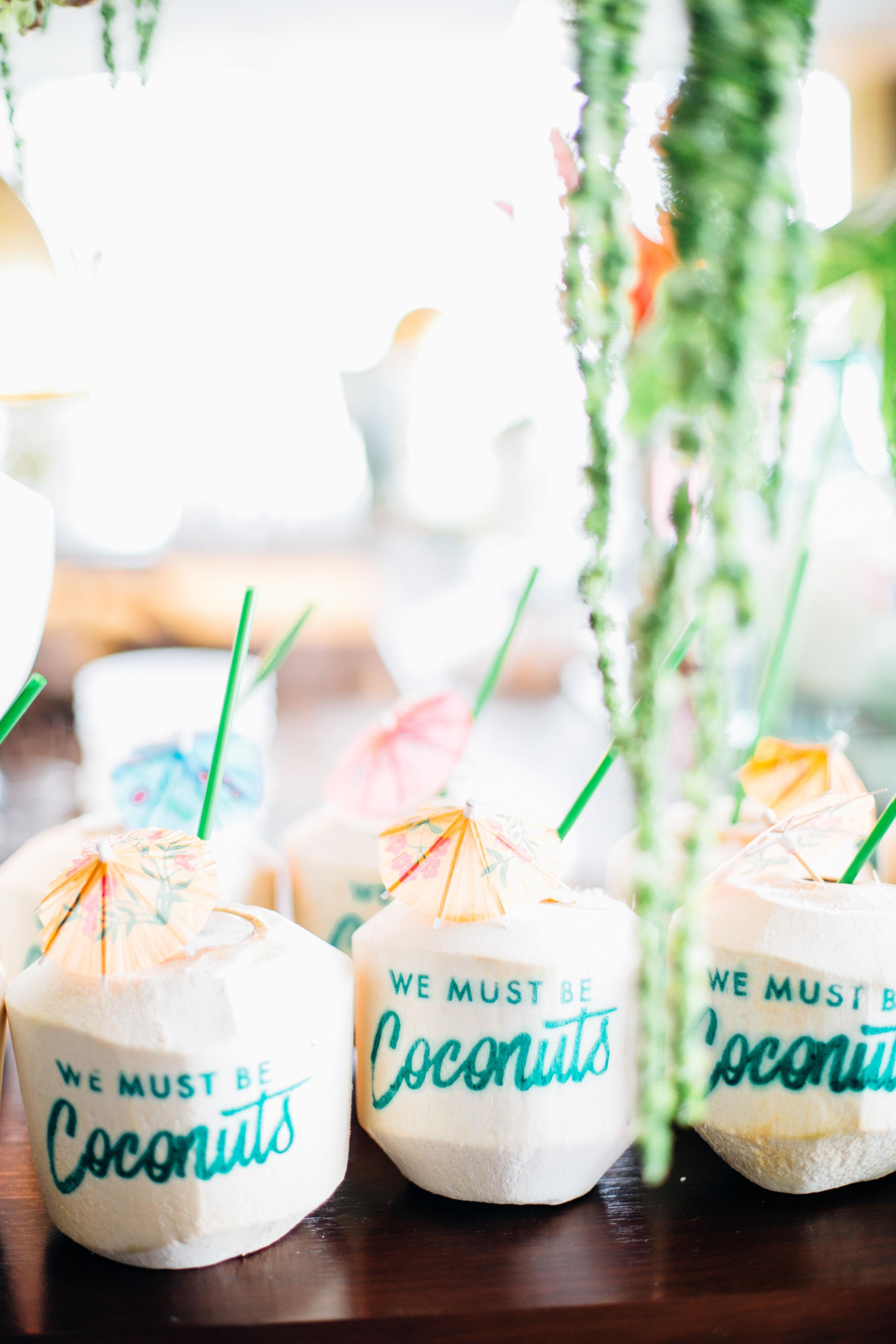 custom coconut branding.jpg