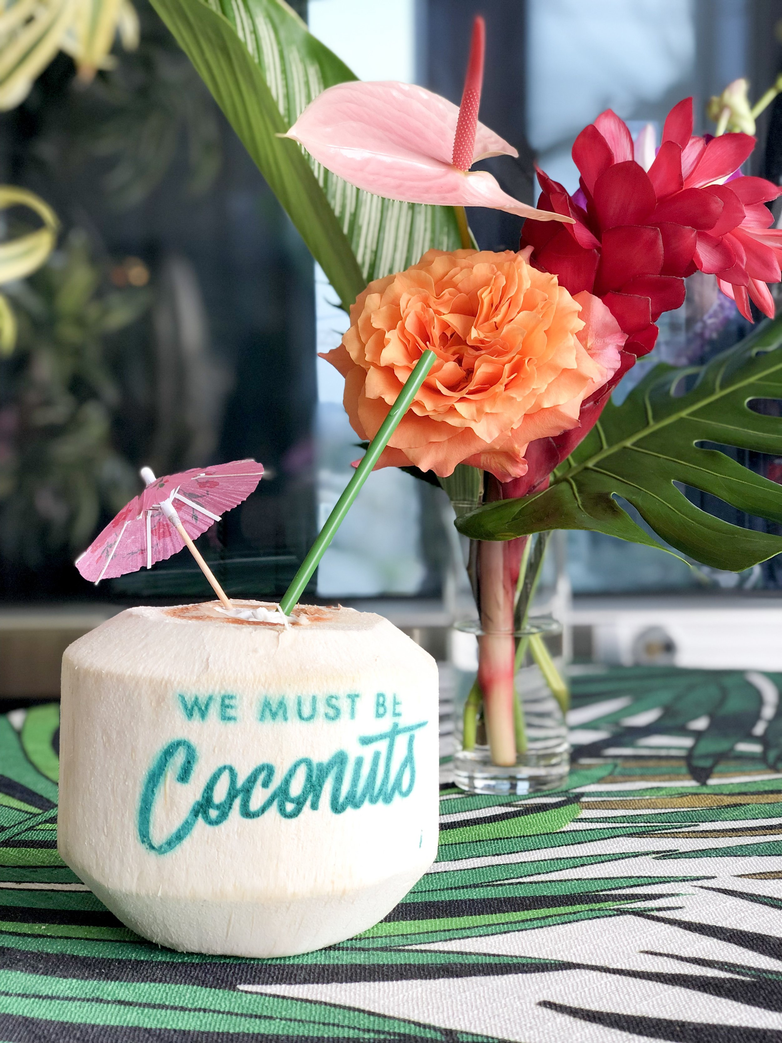 custom coconut.jpg
