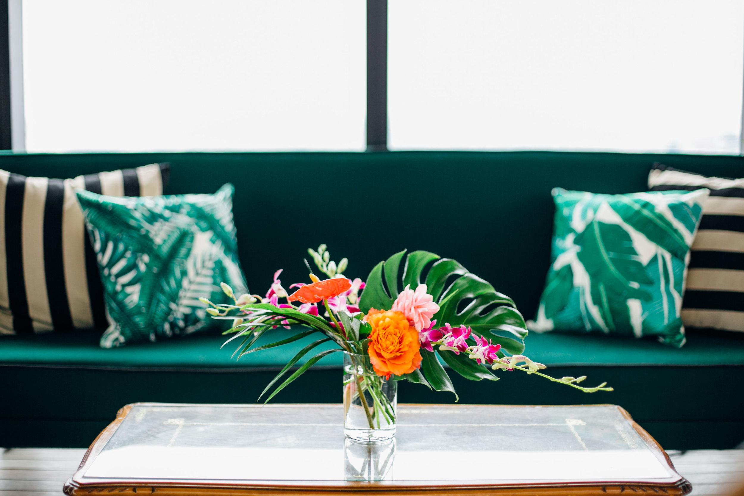 lounge floral.jpg