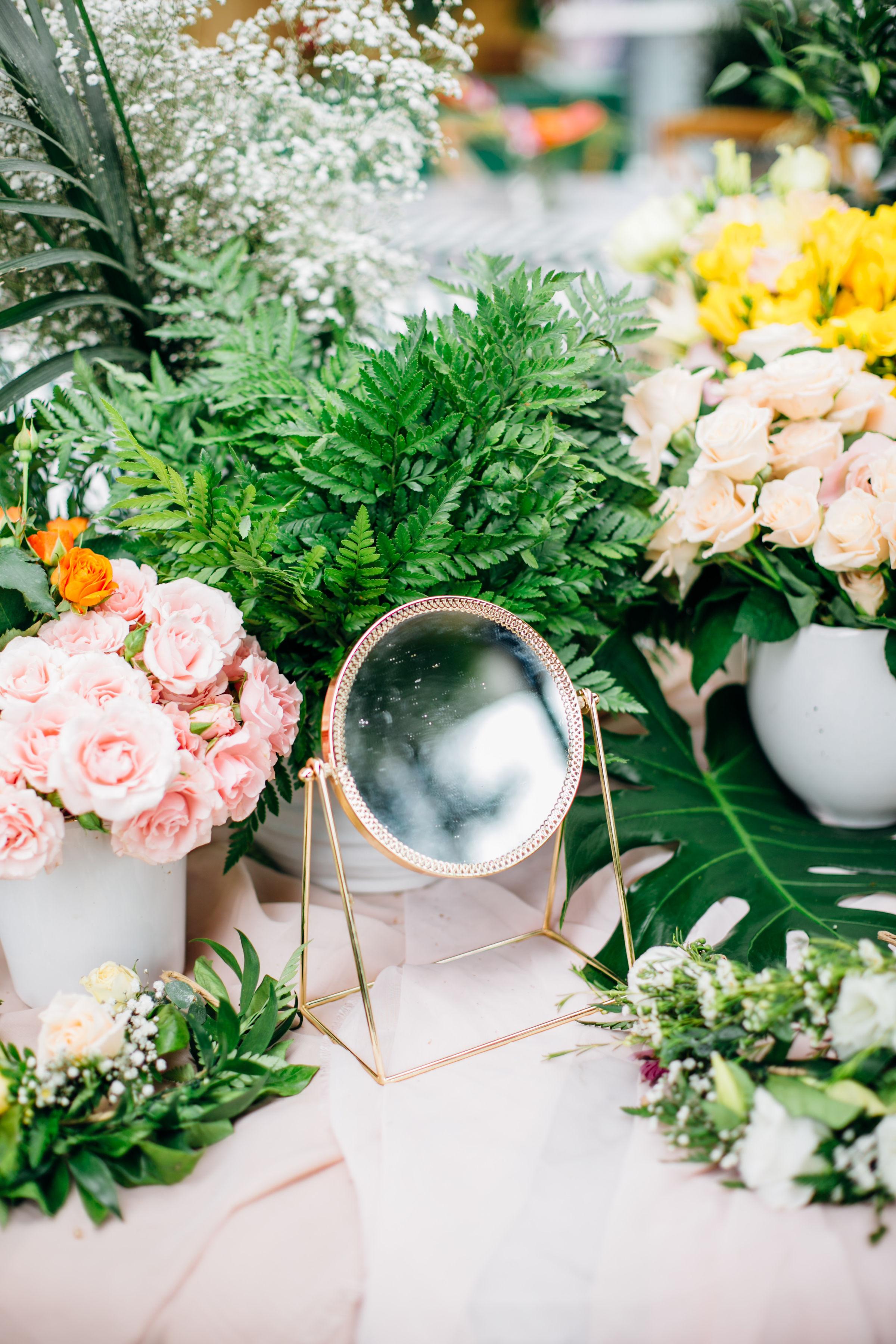 shower floral crown bar.jpg