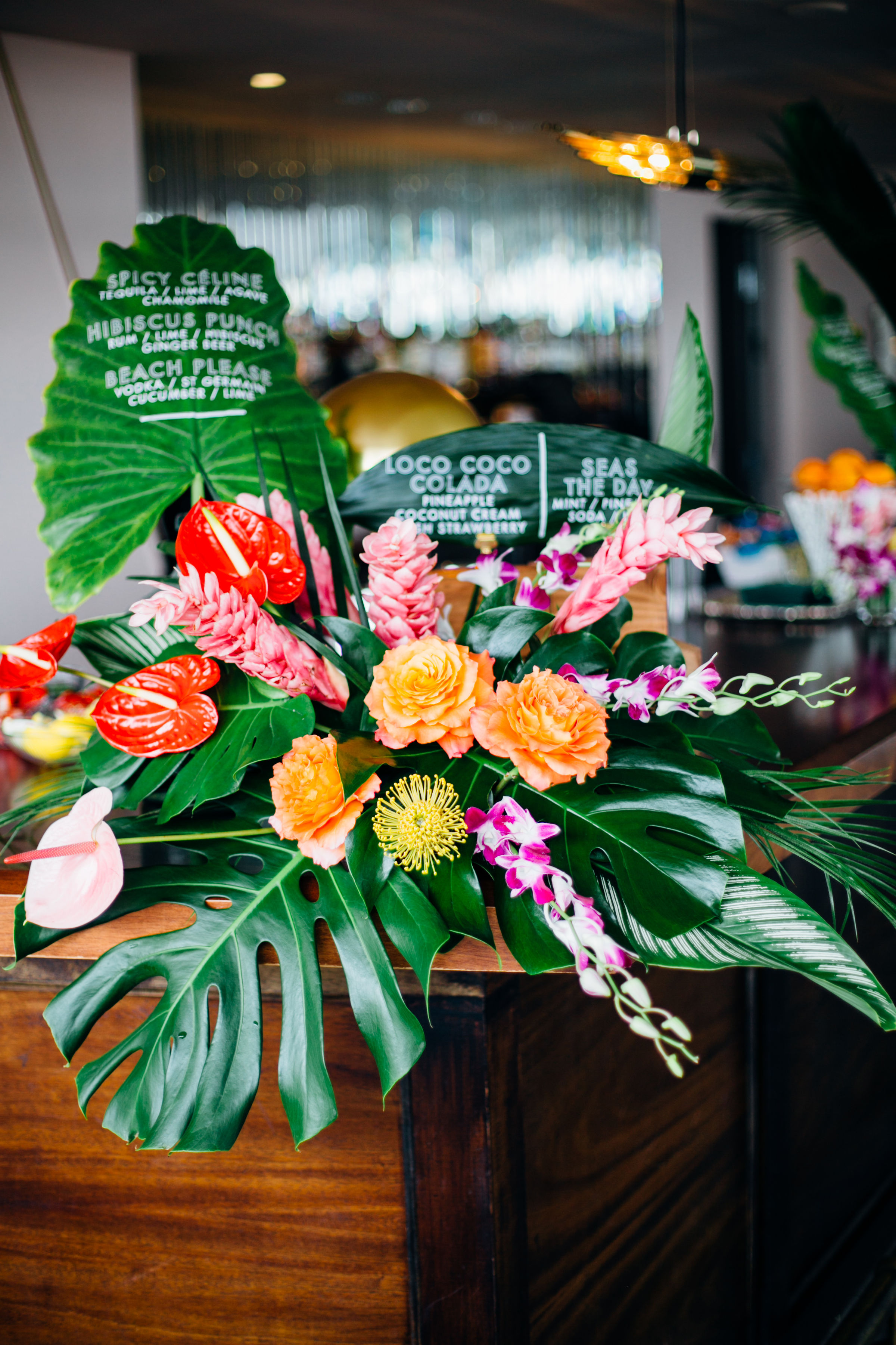 tropical bar arrangement.jpg