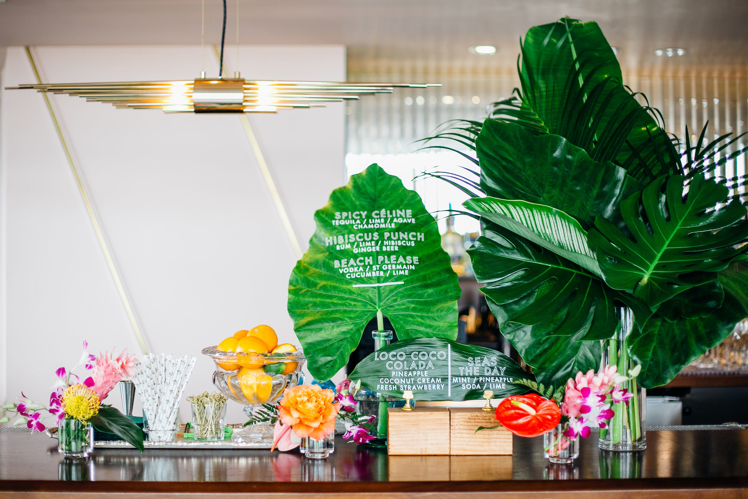 tropical bar decor.jpg