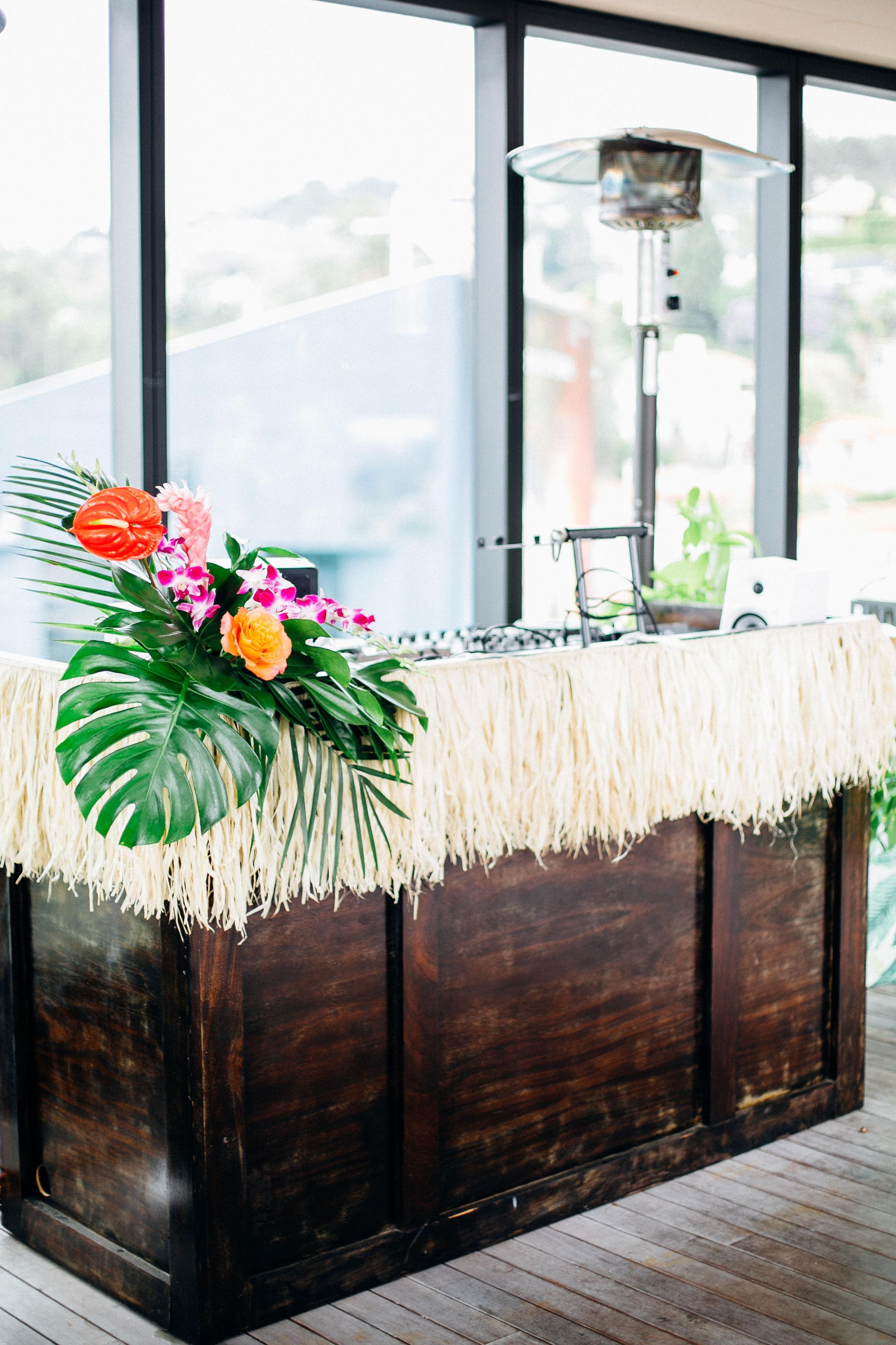 Tropical dj booth.jpg