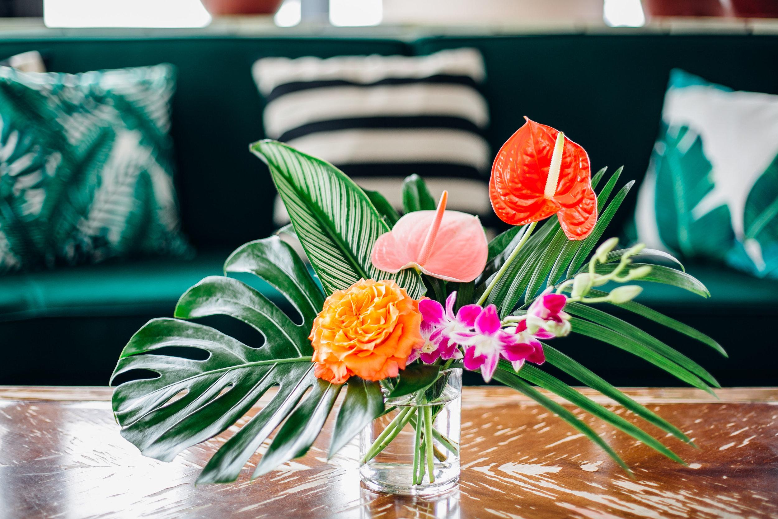 tropical green floral.jpg