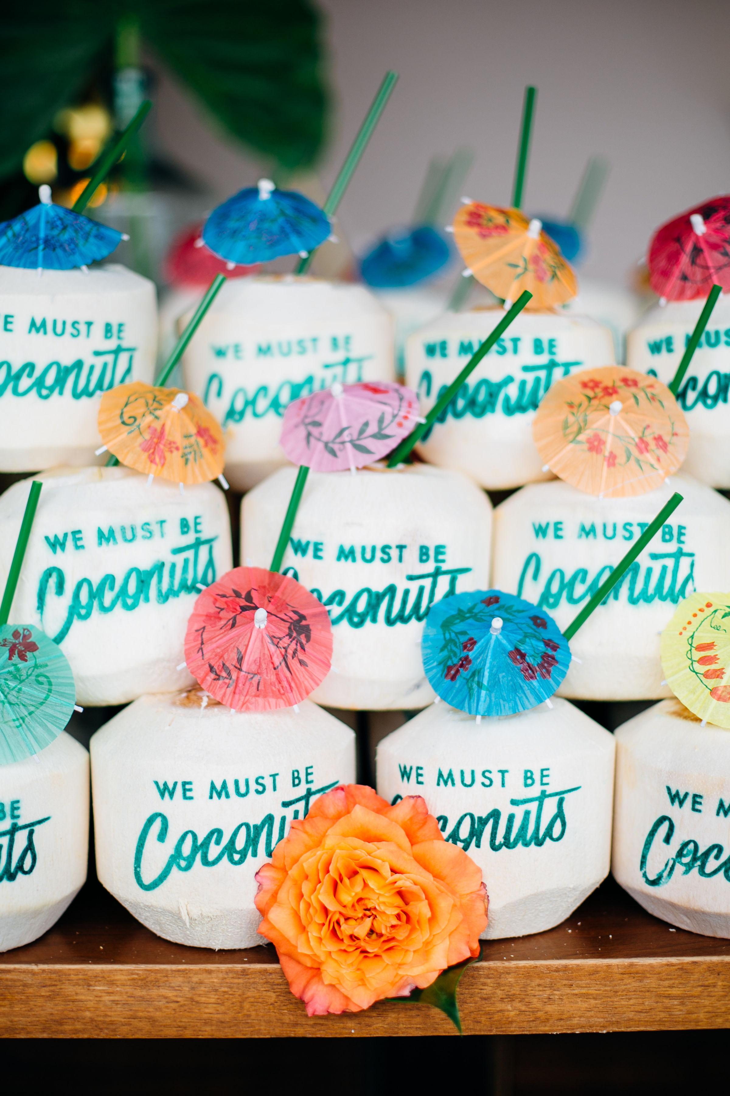 we must be coconuts .jpg