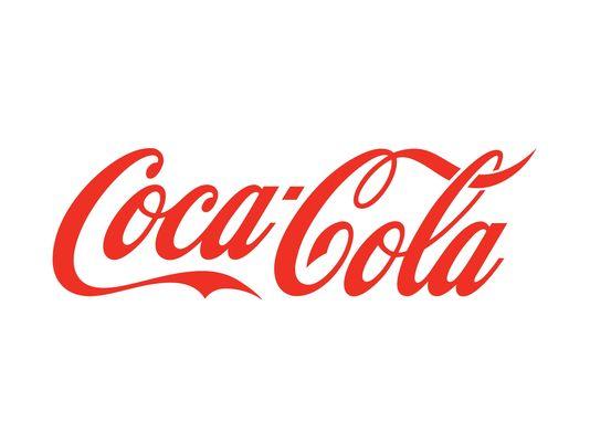 Coke.jpg