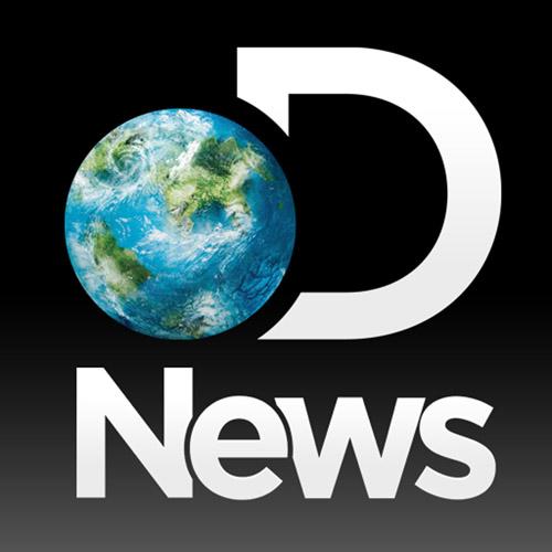 Discovery News.jpg