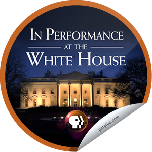 in performance at the white house.png