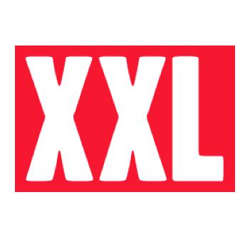 XXL Magazine.png