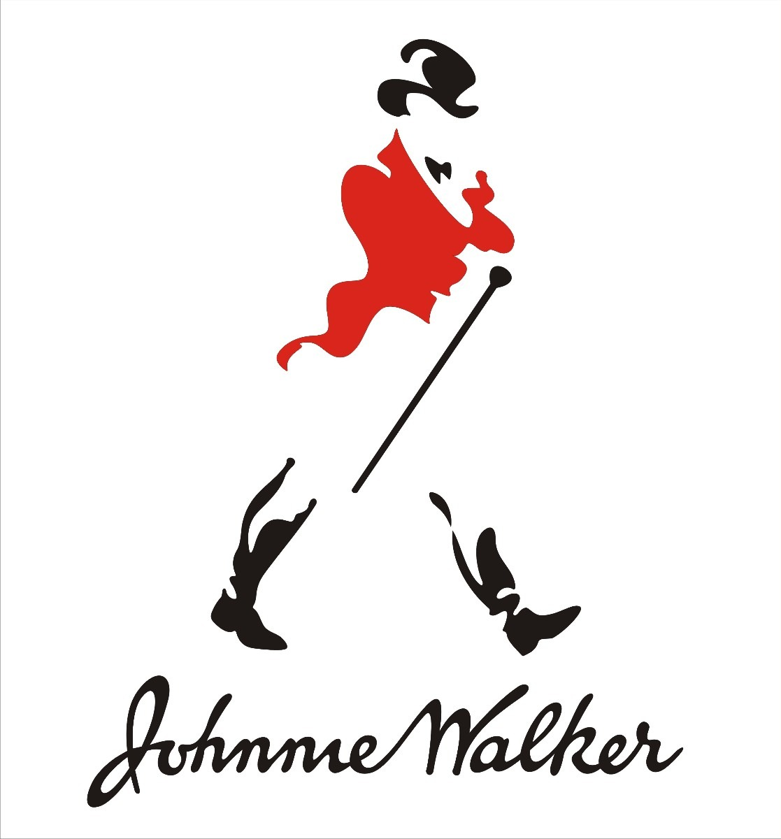 Johnnie Walker.jpeg