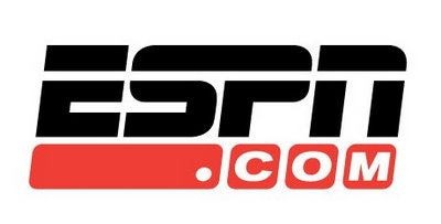 ESPN Com.jpg