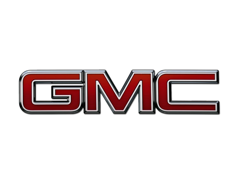 GMC Trucks.jpg