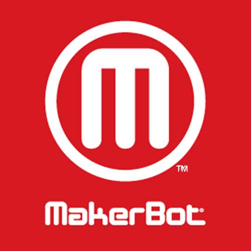 maker bot.jpg