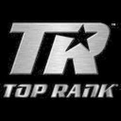 Top Rank.jpg