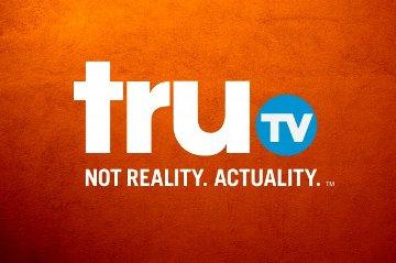 trutv_logo1.jpg