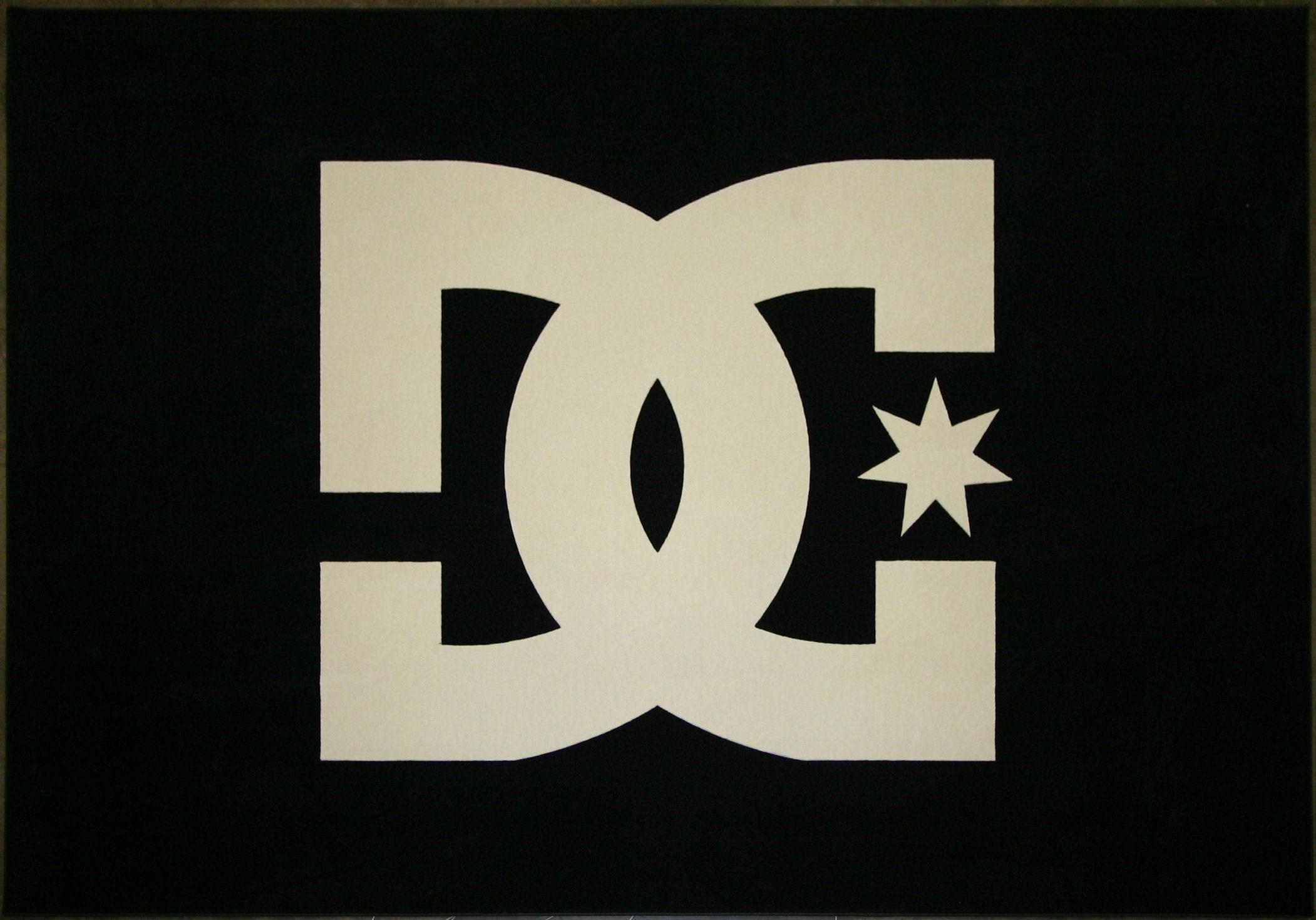DC Shoe.jpg