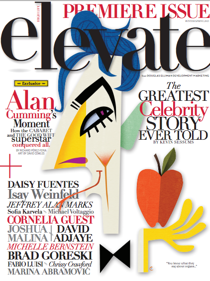 Elevate Magazine.png