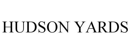 Hudson Yards.jpeg