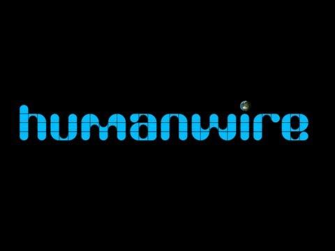 Humanwire.jpg