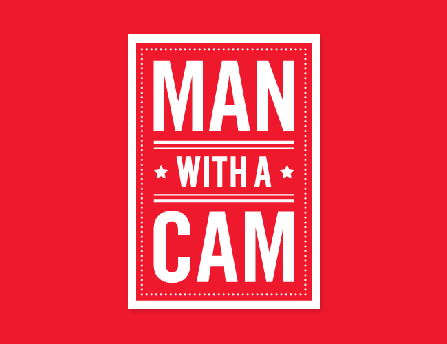 Man with a Cam.jpg