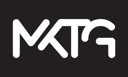 MKTG-Logo.jpeg