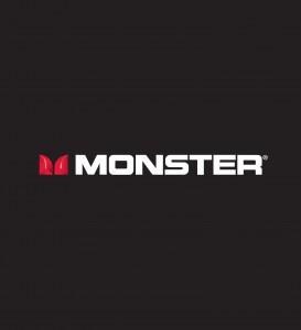 monter_logo.jpg
