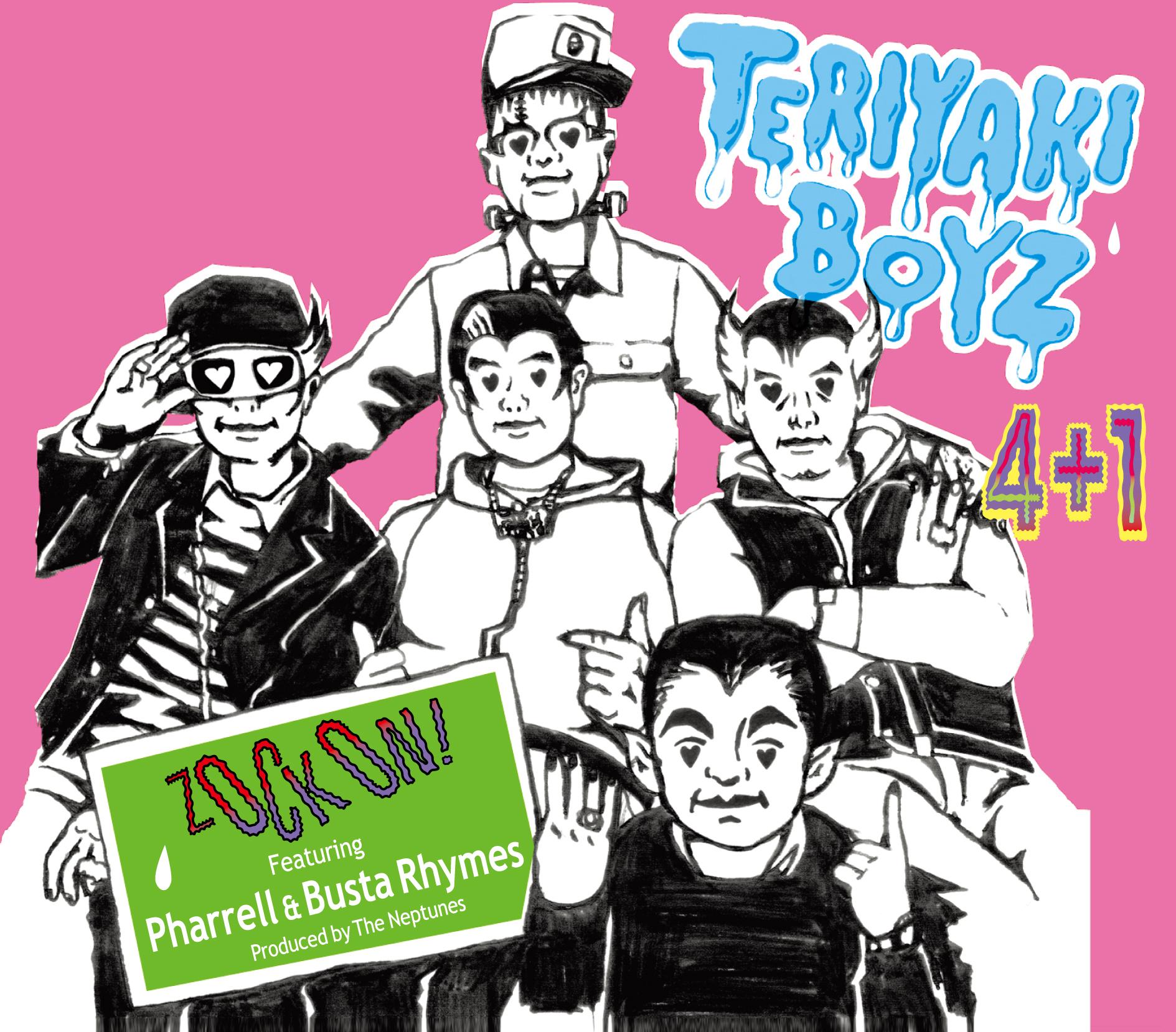 Teriyaki Boyz.jpg