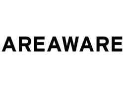 areaware.jpg