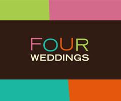 Four Weddings.jpg