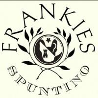 Frankies.jpg